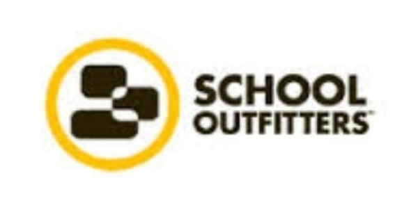 About us. School Outfitters is a leading online retailer of school furniture and equipment. Since their sales and customer service phone specialists have teamed with a user-friendly website Founded: