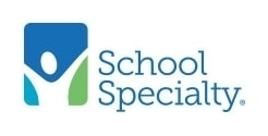 School Specialty promo codes