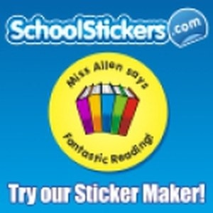 Shop schoolstickers.com
