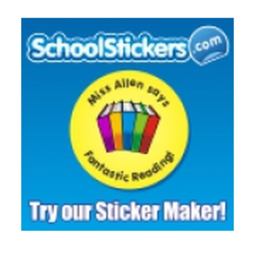 Great coupons for SmileMakers with Up to 10% OFF With promo codes for  October 2017 at smilemakers-coupons.shoppingtroll.com.Coupon Code: NOTEBOOK.