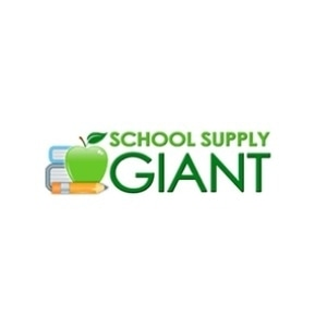 School Supply Giant