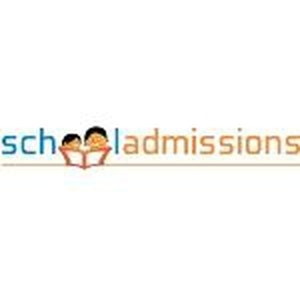 Shop schooladmissions.in
