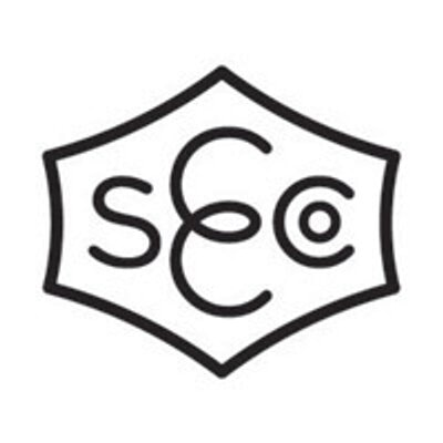 Schoolhouse Electric & Supply Co. promo codes