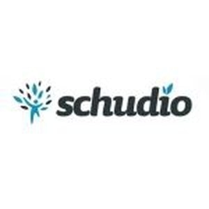 Schudio School Web Sites promo codes