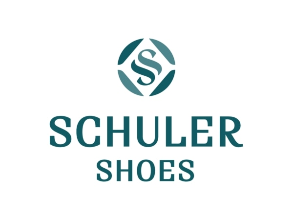 Schuler Shoes promo codes