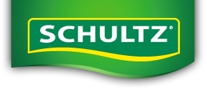 Schultz Products promo codes