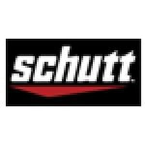 Schutt Sports promo codes
