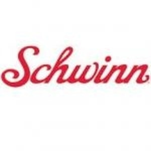 More Schwinn deals