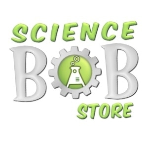 Science Bob Store promo codes