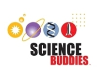 Science Buddies promo codes