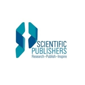Scientific Publishers promo codes