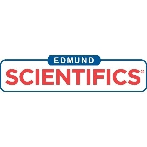 Scientificsonline promo code