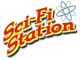 Sci-Fi Station promo codes