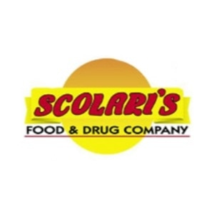 Scolari's Food & Drug promo codes