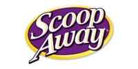 Scoopaway.com Coupons and Promo Code