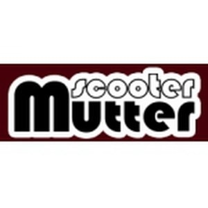 Scooter Mutter promo codes