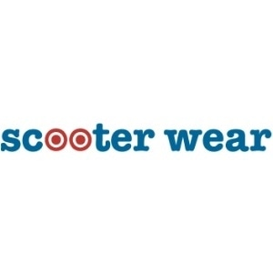 Scooter Wear promo codes