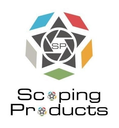 Scoping Products promo codes