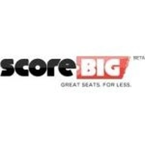 ScoreBig Coupons