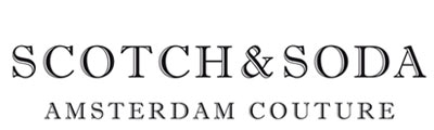 Scotch & Soda promo code