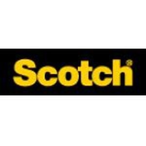 Scotch promo codes