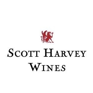 Scott Harvey Wines promo codes