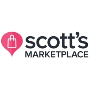 Scott's Marketplace promo codes