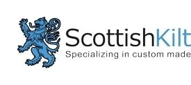 Scottish Kilt promo codes