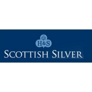 Scottish Silver promo codes