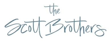 The Scott Brothers promo codes