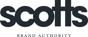Scotts Menswear promo codes