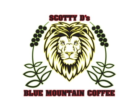 Scotty D's Coffee promo codes