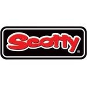 Scotty promo codes