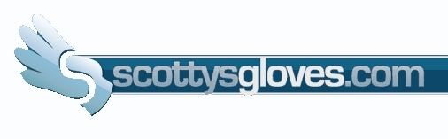 Scottys Gloves promo codes