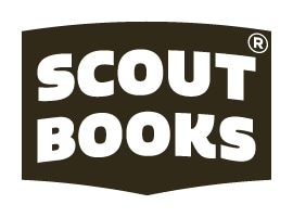 Scout Books promo codes