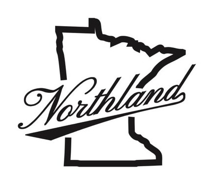 Northland Outfitters promo codes