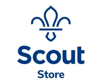 Scouts promo codes