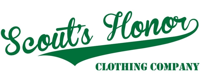 Scout's Honor Clothing promo codes