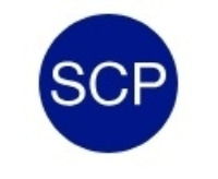 SCP-Upholstery promo codes
