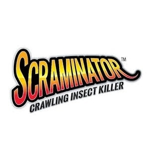 Scram Crawling Insect Killer promo codes