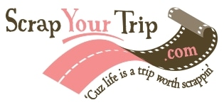Latest add Scrap Your Trip Coupons