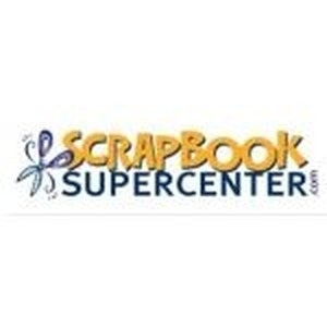 Scrapbook Super Center promo codes