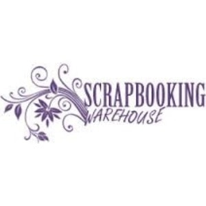 Scrapbooking-Warehouse promo codes