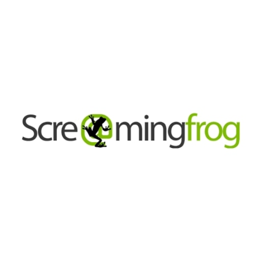 50% Off Screaming Frog Coupon Code (Verified Aug '19