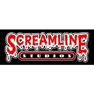 Screamline Studios promo codes