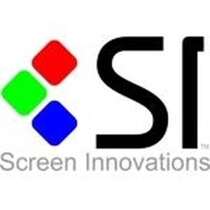 Screen Innovations promo codes