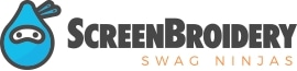 ScreenBroidery promo codes