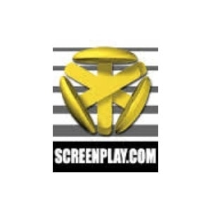 Screenplay.com promo codes