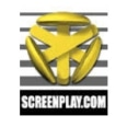 Screenplay.com