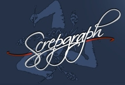 Screpgraph promo codes